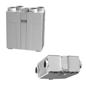 Zehnder ComfoAir Compact